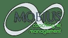 Mobius coaching et management logo