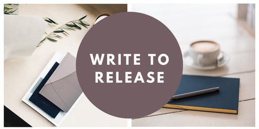 Write to Release