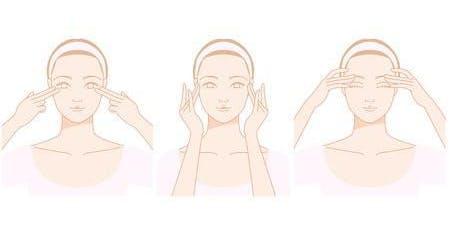 DO IN- Auto Massage du visage