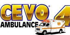 Emergency Vehicle Operator (CEVO) Course