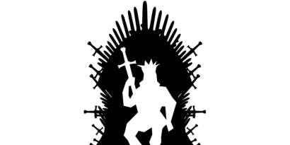 Special for Friends of St. Jordan Creek Game of Thrones Medieval Feast
