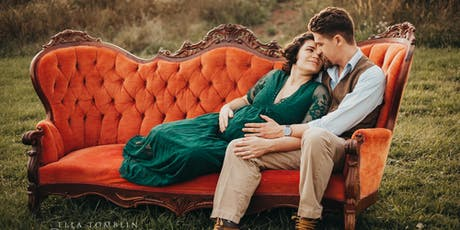 Ella Tomblin Photography Fall Mini Couch Sessions tickets