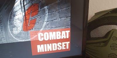 Combat Mindset - Deine innere Waffe