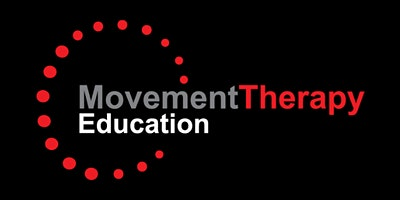 The Movement Hub
