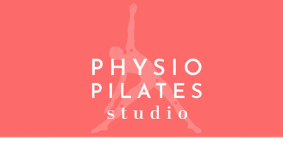Physio Led Pilates with Andrea