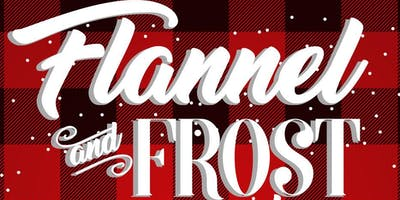 Flannels & Frost