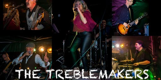 The Treblemakers