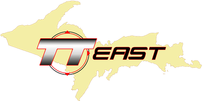 TT-East 2020: Above the 45th