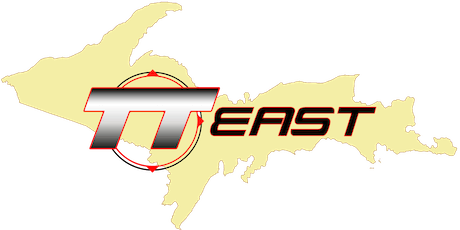 TT-East 2020: Above the 45th tickets