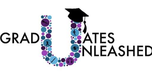 Graduates Unleashed Social