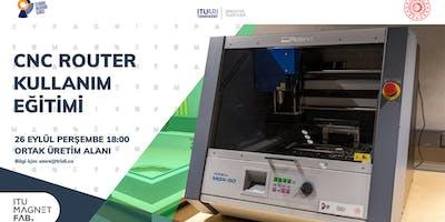 CNC+Router+Kullan%C4%B1m+E%C4%9Fitimi