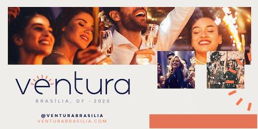 Ventura 2020