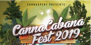 CannaCabanaFest 2019