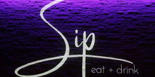 "DT's 35&UP Saturday Night ""SIP"" Affair"