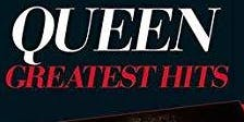 Queens Greatest Hits - Volume 1