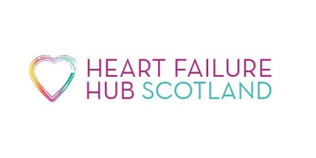 Ensuring Success with Heart Failure 2020 tickets