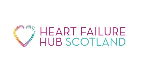 Ensuring Success with Heart Failure 2020