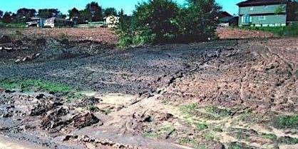 2019 Erosion & Sediment Control Field Days