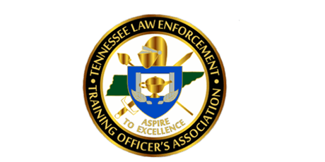Tennessee Law Enforcement Training Officers Association - Fall 2019 tickets