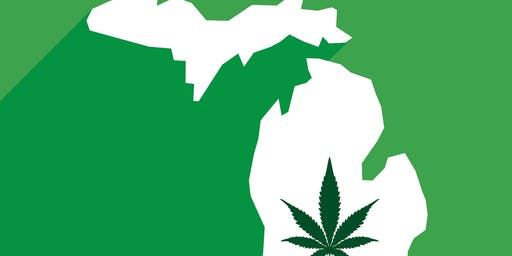 MI Cannabis Law & Your Rights