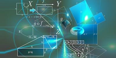 Python for Data Science Immersive • 1 Week Python Bootcamp