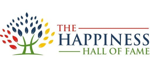 The Happiness Hall Of Fame