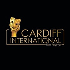 Cardiff International Film Festival Ltd. logo