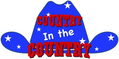 Country in the Country