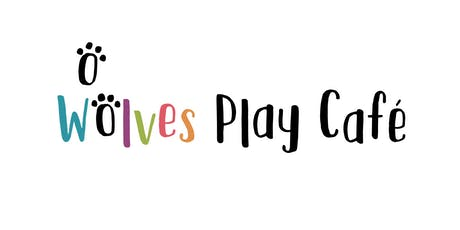 Play Session for under 5s tickets