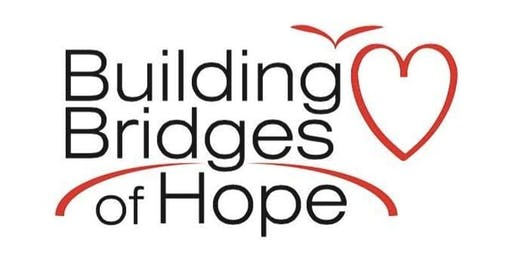 Clinic of Hope Gala