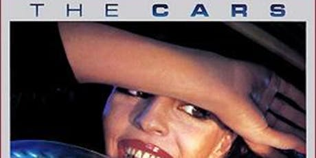 THE CARS, THE POLICE, DURAN DURAN & TEARS FOR FEARS - A MAGICAL DJ TRIBUTE  tickets
