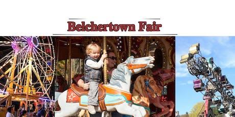 2019 Belchertown Fair tickets
