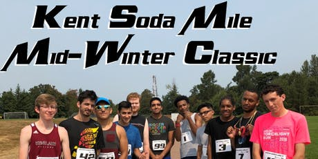 Kent Soda Mile Winter Classic tickets