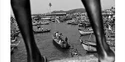 Elmina  Free Walking Town Tour