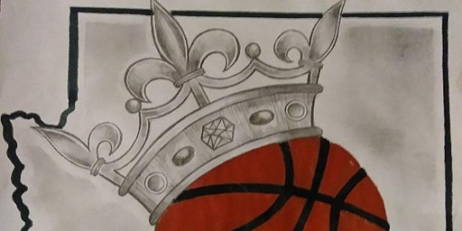AZ Kings of 3 on 3 Basketball and 1 on 1 King of the Court