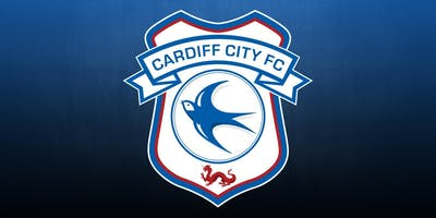 CCFC v Charlton Athletic