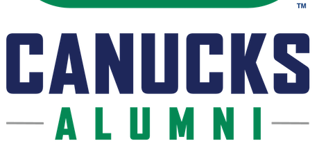 SMHA CANUCKS ALUMNI GAME tickets
