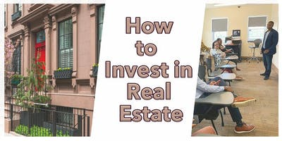 How to Invest in Real Estate with a Team