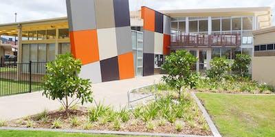 Regional Information Session (Gold Coast)