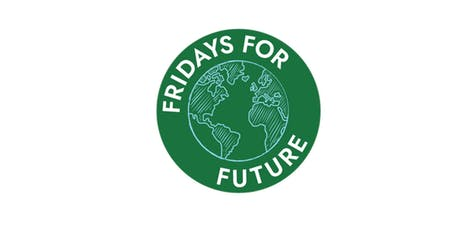 FridaysForFuture Youth Climate Demonstration tickets