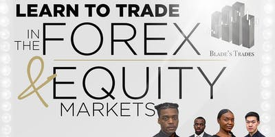 How to invest in the stock market and trade currencies