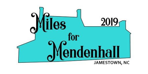 Kernersville, NC Race Events | Eventbrite