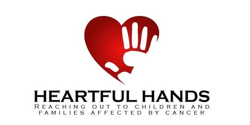 Heartful Hands 16th Annual Toy Drive & Fundraiser