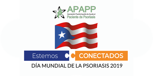 Jornada Educativa del Día Mundial de la Psoriasis 2019