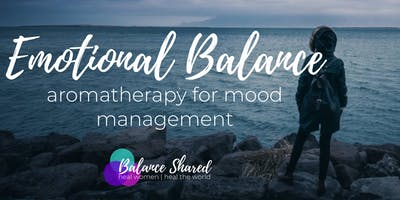 Emotional Balance: Aromatherapy for Mood Management