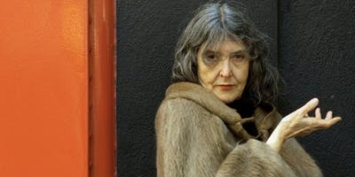 A TRIBUTE TO MARÍA IRENE FORNÉS / Mud (a reading) & Drowning (an Opera)