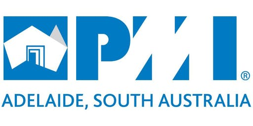 PMI - Delivering on Lower Murray Floodplain Restoration in SA