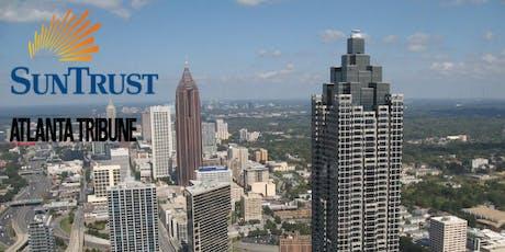 SunTrust Tier2 Supplier Diversity Business Summit  tickets