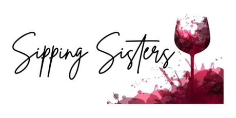 Sipping Sisters- Toowoomba tickets