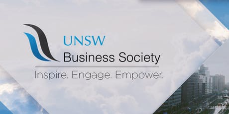 UNSW Christian Students Stall Tickets, Wed 11/09/2019 at 10